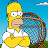 The Simpsons -  ...