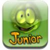 Sling Junior