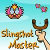Slingshot Master