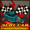 Slot Car Grand  ...
