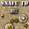SNAFU Tower Def ...