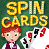 Spin Cards online game