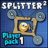 Splitter 2 Play ...