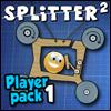 Splitter 2 Play ...