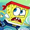 Spongebob Squarepants: Dutchmans Dash online game