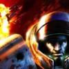 Starcraft 2 Pro ...