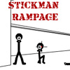 Stickman Rampage online game