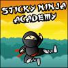 Sticky Ninja Ac ...