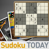 Sudoku Today online game