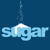 Sugar Sugar online game