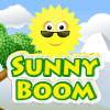 SunnyBoom