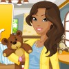 Super Baby Sitter online game