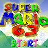 Super Mario 63