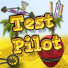 Test Pilot online game