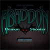 The Abaddon Demon Shooter online game