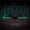 The Abaddon Dem ...