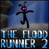 http://www.playgamesarcade.com/games/images/the-flood-runner-2_2.png