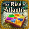The Rise of Atlantis online game