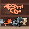 Tooth n Claw