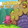 Whindy 2: In The Caves online game