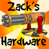Zacks Hardware