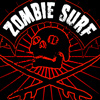 Play Zombie Surf