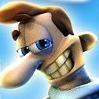 tblyth avatar